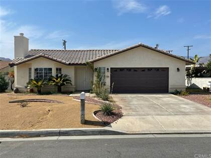 Residential Property for rent in 74085 De Anza Way, Palm Desert, CA, 92260