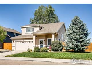 Single Family for sale in 625 Jones Ct, Dacono, CO, 80514
