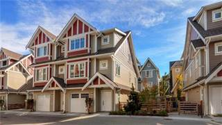 Condo for sale in 9780 GENERAL CURRIE ROAD, Richmond, British Columbia, V6Y0J9