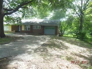 Residential Property for sale in 6325 Yecker Ave, Kansas City, KS, 66104