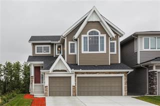 Single Family for sale in 22 ROCK LAKE VW NW, Calgary, Alberta