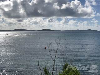 Residential Property for sale in Manatee Point, West End, Tortola