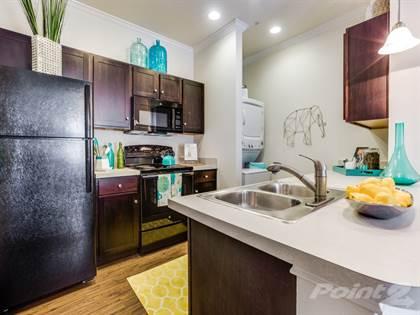 Apartment for rent in 14722 Nacogdoches Road, San Antonio, TX, 78247