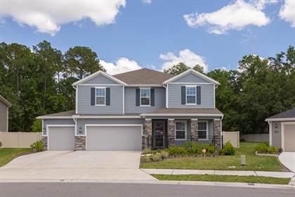 Residential Property for sale in 5144 OAK BEND AVE, Jacksonville, FL, 32257