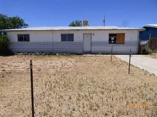 Cibola County Real Estate - Homes for Sale in Cibola ...