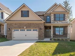 Single Family for sale in 2165 Rutledge Avenue, Lexington, KY, 40508
