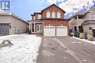Single Family for sale in 1198 WESTMOUNT AVE, Innisfil, Ontario, L9S4Z7