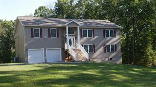 House for sale in 108 Hideaway Ln, East Stroudsburg, PA, 18301