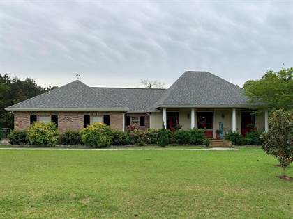 Residential Property for sale in 2 Butterfly, Hattiesburg, MS, 39402
