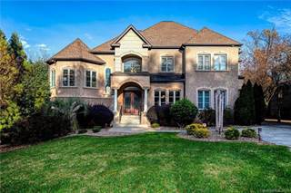Single Family for sale in 1029 Sedgewood Place Court, Charlotte, NC, 28211