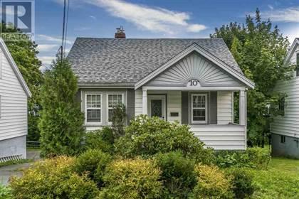 Single Family for sale in 10 Fenerty Road, Halifax, Nova Scotia, B3N1N8