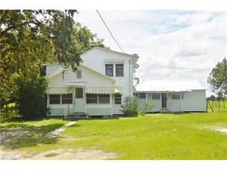 Single Family for sale in 1386 N State Road 29, LaBelle, FL, 33935
