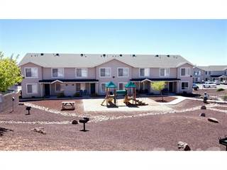 townhouse for rent in mountain park apartments three bedroom show low az