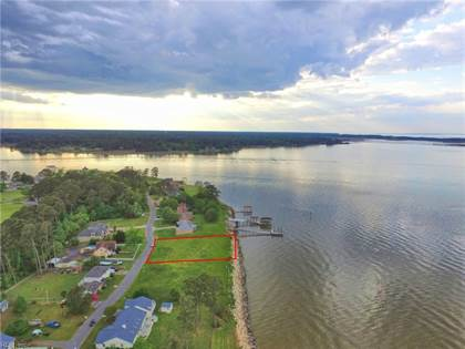 Lots And Land for sale in 9381 Rivershore Drive, Suffolk, VA, 23433