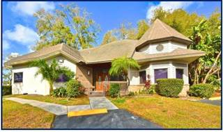 Comm/Ind for sale in 1206 COURT STREET, Clearwater, FL, 33756
