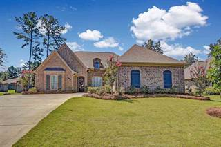 Single Family for sale in 143 SPEERS VALLEY RD, Brandon, MS, 39042