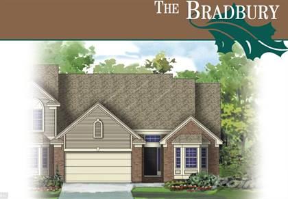 Singlefamily for sale in 45917 Beaufort Dr, Greater Mount Clemens, MI, 48044
