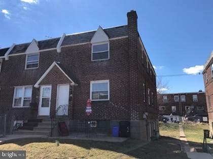 Multifamily for sale in 2032 MCKINLEY STREET, Philadelphia, PA, 19149