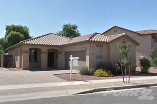 Residential Property for sale in 4533 E Harrison St, Gilbert, AZ, 85295