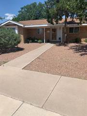 Residential for sale in 10101 Cork Drive, El Paso, TX, 79925