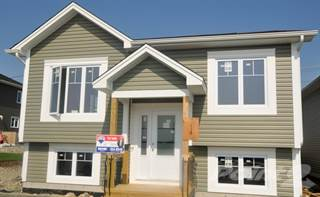 Residential Property for sale in 1 Chambers Cove Ave., Mount Pearl, Newfoundland and Labrador