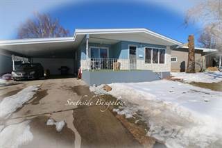 Residential Property for sale in 2220 Mayor Magrath Drive South, Lethbridge, Alberta