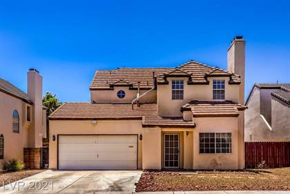 Residential Property for sale in 7225 Richmond Heights Drive, Las Vegas, NV, 89128