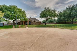 Single Family for sale in 4501 Tuxford Court, Plano, TX, 75093