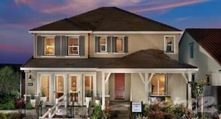 Single Family en venta en 2708 Chuckwagon Lane, Rocklin, CA, 95765