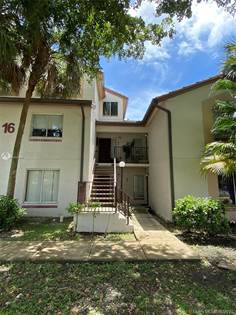 Residential Property for rent in 14168 SW 93rd Ln 14168, Miami, FL, 33186