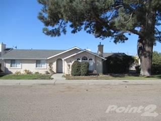 Single Family for sale in 884 Seabright Ave , Grover Beach, CA, 93433