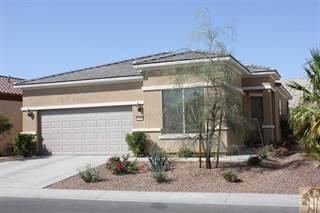 Single Family for rent in 81500 Avenida Viesca, Indio, CA, 92203