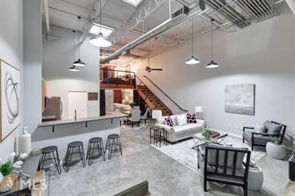 Residential Property for sale in 174 Chester Ave 142, Atlanta, GA, 30316