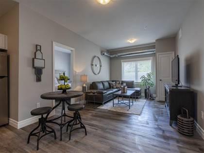 Apartment for rent in 501 Frontenac Street, Kingston, Ontario, K7K 4L9