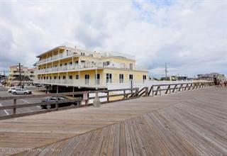 Condo for rent in 1501 Ocean Avenue D, Seaside Heights, NJ, 08751