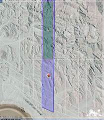 Land for sale in 0 Jackson, Indio, CA, 92201