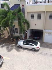 Townhouse for rent in 103b ALBIZU CAMPOS, Ponce, PR, 00716