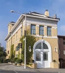 Condo for sale in 10 Carmel Street, San Francisco, CA, 94117