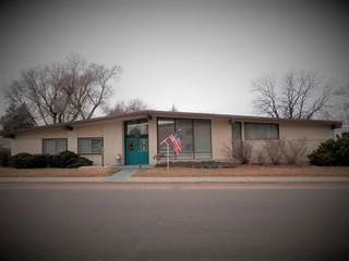 Single Family for sale in 321 S. Adams, St. Francis, KS, 67756