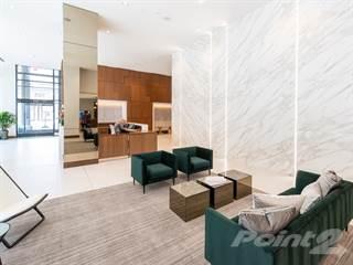 Apartment for rent in 365 Nicollet, Minneapolis, MN, 55401