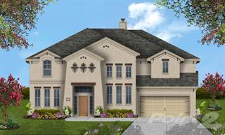 Single Family for sale in Visit our Plantation Homes model:<br>2626 Oakland Park Dr, Conroe, TX, 77385