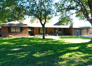 Single Family for sale in 1804 W Ave H, Muleshoe, TX, 79347