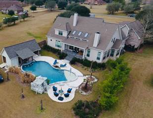Single Family for sale in 98 Anastasia Drive, Carriere, MS, 39426