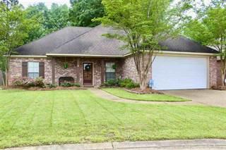 Single Family for sale in 264 JACKS PL, Brandon, MS, 39047
