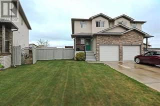 Multi-family Home for sale in 7034 113 Street, Grande Prairie, Alberta, T8W0E2