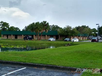 Office Space for rent in 305 East Dr, Melbourne, FL, 32904