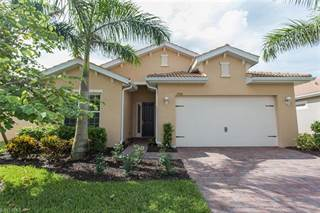 Single Family for sale in 3900 King Williams ST, Fort Myers, FL, 33916