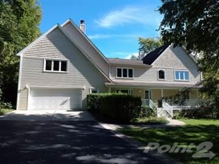 Single Family for sale in 23777 North Echo Lake Road , Lake Zurich, IL, 60047