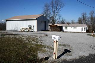Single Family for sale in 950 Montgomery Road, Ghent, KY, 41045