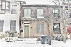 Single Family for rent in 237 ONTARIO ST, Toronto, Ontario, M5A2V6